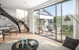 Продажа квартир в вене австрия пальмовые острова в дубае купить недвижимость