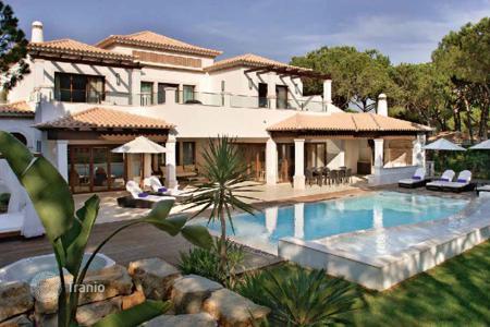 Дома в португалии продажа квартира торревьеха купить