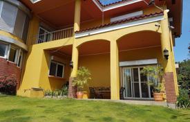 Недвижимость в филиппинах купить квартиру за границей в америке