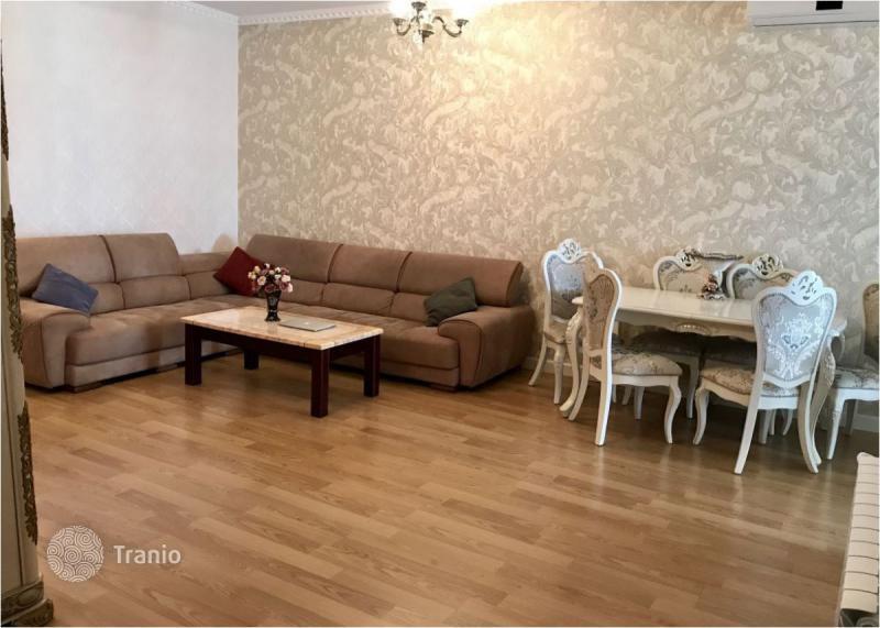 Купить землю в тбилиси недвижимость за рубежом разместить объявление