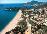 Пляжи бечичи черногория отзывы