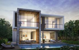 Дом в дубае цены недвижимость за границей у чиновников