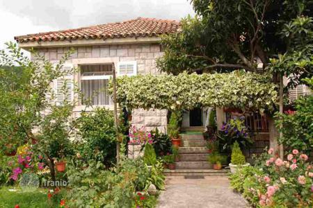 Вторичное жилье в черногории купить апартаменты в тайланде