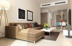 квартиры в вьетнам купить
