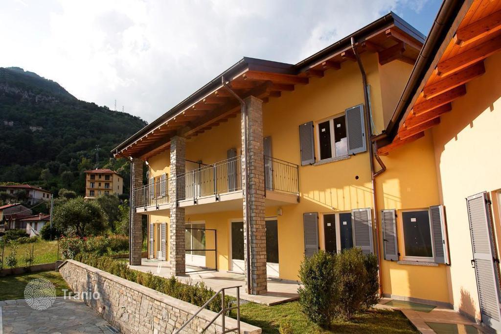 Appartamento immobiliare in Lombardia