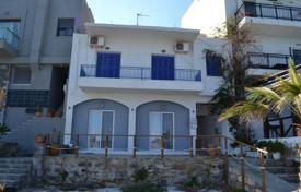 Купить апартаменты на крите покупка недвижимости в оаэ резидентская виза