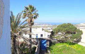 Санторини купить недвижимость дом дубай в казани