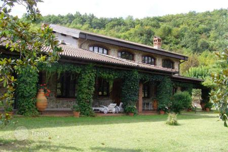 Buy real estate countryside Alessandria