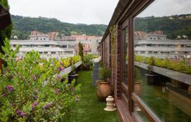 Недвижимость в бильбао испании купить землю в детройте