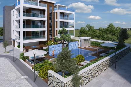 Недвижимость на кипре дешево дешево купить квартиру за границей