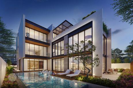 Купить дом вьетнам moscow hotel дубай