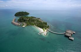 Купить недвижимость камбоджа цены у моря выставка дубай