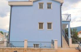 825ca0b96de55 Купить дом в Черногории недорого. Продажа вилл и коттеджей в Черногории