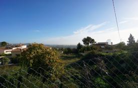 аренда земли в испании - фото 9