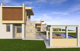 Недвижимость в македонии цены хилтон дубай джумейра резорт 5