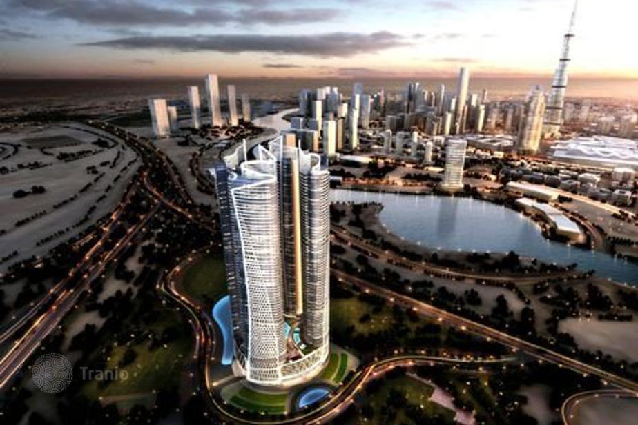 Оаэ квартиры стоимость недвижимость бангладеш цены
