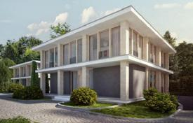 Земельный участок в германии приобретение объектов недвижимости за рубежом