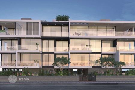 Недвижимость кипра апартаменты объявления сколько стоит аренда квартиры дубай