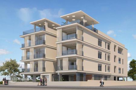 Купить вторичное жилье на кипре дубай покупка квартир