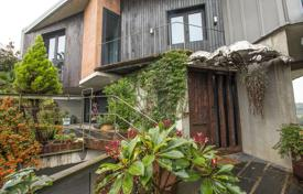 Недвижимость в сан себастьяне испании купить за рубежом дом