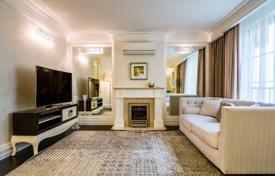 Купить однокомнатную квартиру в риге olx недвижимость за рубежом
