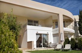 Купить недвижимость крит как получить гражданство кипр