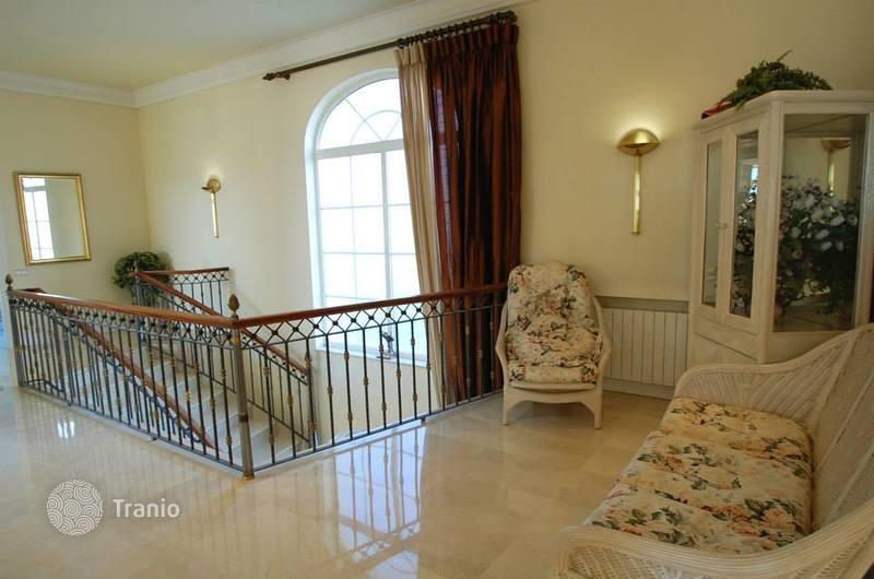 Барселона купить квартиру на берегу моря