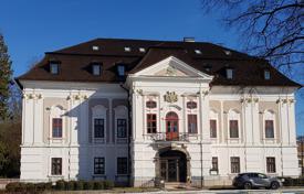 Продаж недвижимость в словакии дом на продажу