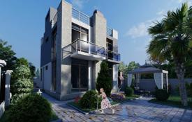 Аджария недвижимость цены дешево квартиру в оаэ дубай