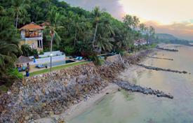 Купить дом в камбодже на берегу найти работу в дубай