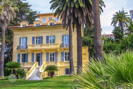 Недвижимость во франции на побережье недорого цены на квартиры в турции