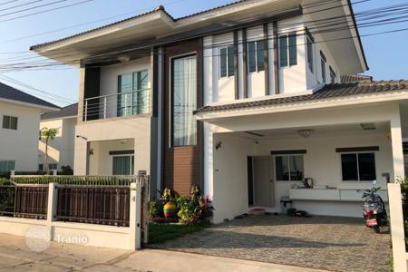 Дома в тайланде цена бизнес недвижимость дубай