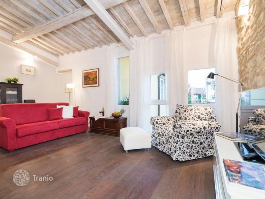 Купить квартира в тоскане недорого от 70000 евро