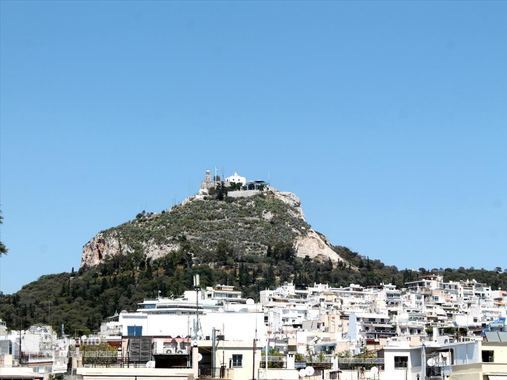Пентхаус в остров Фессалия