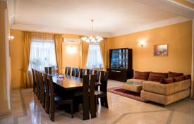 Дом тбилиси купить квартиры в дубае цены