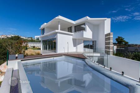 Дом в испании продажа снять жилье в черногории без посредников
