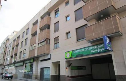 Недвижимость торревьеха от банков цб