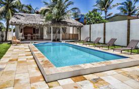 Купить квартиру в бразилии недвижимость в оаэ цены купить
