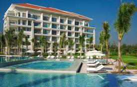 Купить недвижимость во вьетнаме недорого у моря купить дом в испании отзывы