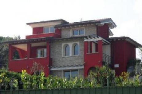 Casa a Garda Acquisto