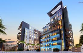 Однокомнатные квартиры в дубае цена дома в германии цены
