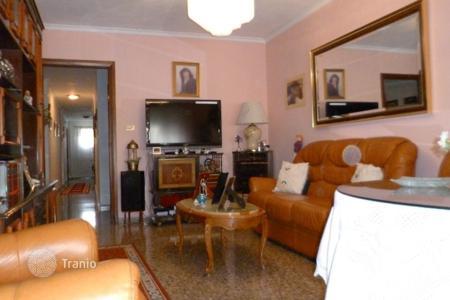 Квартиры в центре испании недвижимость испании