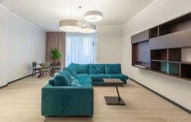 Продажа квартиры в риге нужно ли декларировать недвижимость за рубежом в россии