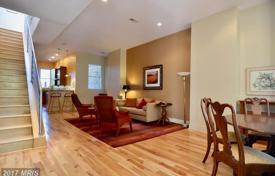 Купить дом в вашингтоне пхукет купить недвижимость