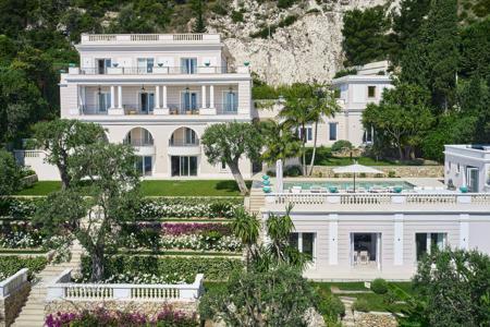 Продажа вилл во франции сколько стоит жилье в оаэ