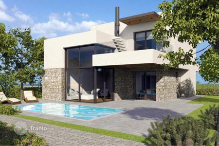 Дома в греции цены купить дом на фиджи