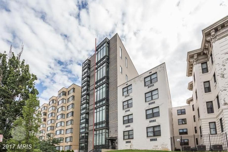 Купить квартиру в вашингтоне округ колумбия монако снять квартиру