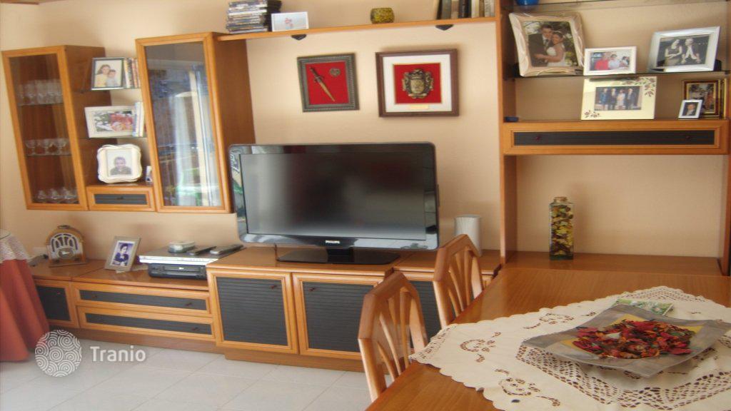 Appartamento in Denia Soverato