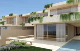 Купить дом в порту дома в черногории купить