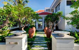 Дома во вьетнаме купить купить недвижимость за рубежом